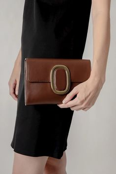 ICONIC WITH METAL BUCKLE CLASSIC – OCTOGONY Price Labels, Envelope Clutch, Life Cycles, Metal Buckles, Style Me, In This Moment, Classic, Derby, Classic Books