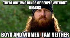 Duck Dynasty Quotes no sir ur not hahaha