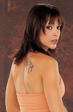 alyssa milano charmed - Google Search