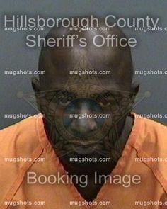 Terrance Lamar Mckennon; http://mugshots.com/search.html?q=70742402; ; Booking Number: 14000906; Race: B; DOB: 01/02/1983; Arrest Date: 01/07/2014; Booking Date: 01/07/2014; Release Date: 01/08/2014; Release Code: SURETY BOND; Release Remarks: 1315; Gender: M; Ethnicity: N; Inmate Status: RELEASED; Bond Set Amount: ,000.00; Cash: sh.00; Fine: sh.00; Purge: sh.00; Eyes: BRO; Hair: BLK; Build: SLE; Current Age: 31; Height: 185.42; Weight: 74.84274105; SOID: 00590260; POB: FL; Arrest Age: 31…