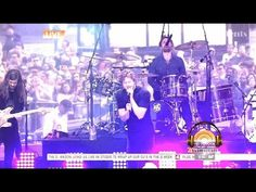 "Imagine Dragons toca ""Shots"" e ""Demons"" em programa americano #Novo, #NovoSingle, #Programa, #Show, #Single, #Sucesso http://popzone.tv/imagine-dragons-toca-shots-e-demons-em-programa-americano/"