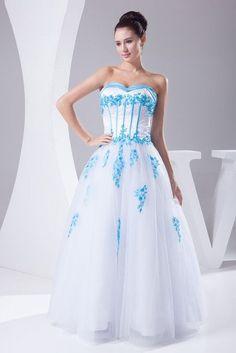 clothing herafa Wedding Dress Elegant NO.w35046 at Amazon Women's Clothing store: fashion