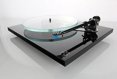 Turntable Mag - Industry And Audio Equipment News Equipment For Sale, Audio Equipment, Audiophile Turntable, High End Turntables, Big Speakers, Audio Engineer, Surround Sound Systems, Audio Room, High End Audio