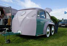 caravan | Pearl and Earl Loves.. Blog