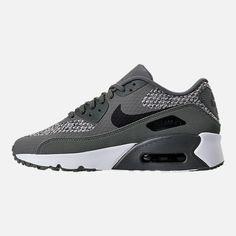 quality design c7891 3c55c Nike Air Jordans, Nike Air Max, Fresh Kicks, Air Max 90, Sneakers