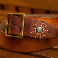 #htclosangeles #hollywoodtradingcompany #losangeles #instagram #apparel #leather #belt #belts #studs #motorcycle #cool