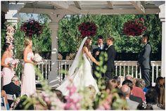 Wedding: Kyle & Rachel   Wilson Creek Winery, CA   Analisa Joy Photography   San Diego, CA Wedding Photographer » Analisa Joy Photography