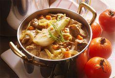 6 Essential Fall Dishes Everyone Should Try This Season | Shine Food - Yahoo Shine