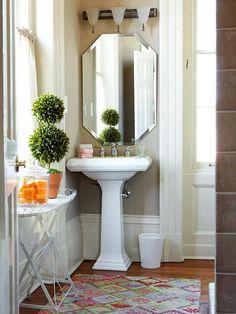 small bathroom ideas 4