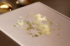 Pudełka na wina lub zestawy prezentowe prezentowe. Packaging, Elegant Gift Wrapping, Cardboard Paper, Wrapping Gifts, Christmas, Wrapping