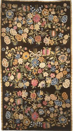 Bessarabian (Russia or Ukraine) Kilims, Persian Rug, Home Projects, Cottages, Cleaning Hacks, Castles, Ukraine, Russia, Textiles