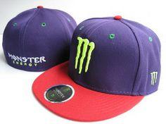 Monster Energy hat (16) , cheap wholesale  $4.9 - www.hatsmalls.com