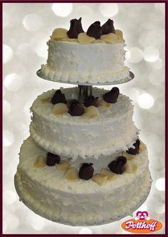Die 13 Besten Bilder Von Hochzeitstorten Co Gum Paste Marzipan