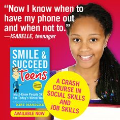 the struggles of teaching teens in todays society Ask what worked best, or what that teacher would have done differently if they got to do it over it's up to you to develop your own relationship with that student 2 draw on past experiences with students, but don't necessarily rely on them the start of the school year brings a fresh crop of children and teenagers with different.