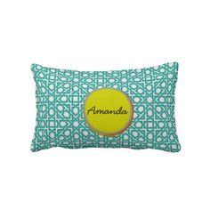 Vintage Oriental Pattern Design Throw Pillow #islam, #pattern, #sufi, #allah, #gift, #pillow, #throw, #muslim, #quran #lumbar, #tshirt, #Oriental, #ornaments, #mugs, #home, #décor, #colorful, #unique, #watercolor, #bold, #Calligraphy, #retro #cover #ipad #iphone #monogram #trendy #floral #damsk #pillow #mug #maps #antique