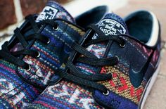 Nike SB Janoski Hacky (1)