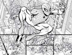 Before He Was Amazing…He Was SPIDEY!  New Series Within Continuity Starring Teenaged Peter Parker!, Today, he's the world's greatest super hero. But long before he swung from rooftops as the Amazing Spider-Man, he was just a spider-powered teenag...,  #AmazingSpider-Man #AxelAlonso #MarvelComics #News #NickBradshaw #NickLowe #PeterParker #PressRelease #RobbieThompson #Spider-Man #Spidey #Spidey#1