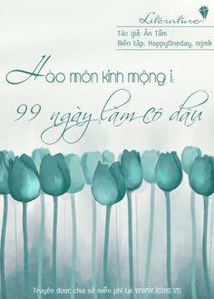 Kites-Literature-[Hiện Đại] Hào Môn Kinh Mộng I-99 Ngày Làm Cô Dâu|Ân Tầm (Hoàn)…