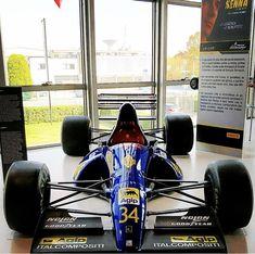 Grand Prix, Karts, Car Drawings, First Car, F 1, Go Kart, Rockets, Car Stuff, Alfa Romeo