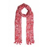 knot-me-african-abstract-art-cotton-scarf