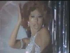 """""""The Ritz""""... Googie's big number! Googie Gomez (Rita Moreno) sings """"Everything's Coming Up Roses"""" for the boys at The Ritz. For more amahzing content like this check out www.SethTV.com!"""