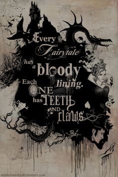 Fairytales Dragons by MattesWorks on DeviantArt Story Inspiration, Writing Inspiration, Dark Fantasy, Fantasy Art, Dragon Quotes, Dragons, Allan Poe, Edgar Allan, Dark Quotes