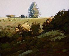 Marc Bohne - California Landscapes, page 2