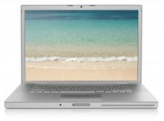 Sell My Apple MacBook Pro Core 2 Duo 2.5 17 - Inch - 2008 Compare prices for your Apple MacBook Pro Core 2 Duo 2.5 17 - Inch - 2008 from UK's top mobile buyers! We do all the hard work and guarantee to get the Best Value and Most Cash for your New, Used or Faulty/Damaged Apple MacBook Pro Core 2 Duo 2.5 17 - Inch - 2008.