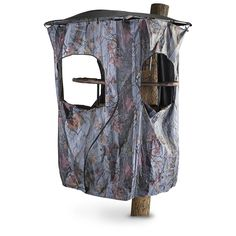 Guide Gear® Universal Tree Stand Containment System
