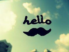 helloB-)