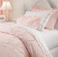 Spring and summer bedding you can't resist