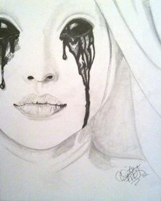 American Horror Story Asylum by khrysta on DeviantArt
