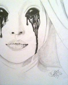 American Horror Story Asylum by khrysta on DeviantArt