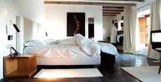 Son Brull Hotel & Spa: Bauernhaus, Kloster, Boutiquehotel Boutique Hotels, Jacuzzi, Hotel Mallorca, Spa Hotel, Villa, Majorca, Island Resort, Spain, Luxury