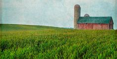 Come shop at Garvin Hunter Photography for beautiful farm art prints today! Beautiful Farm, New Farm, Farm Art, Art Prints, Shop, Photography, Painting, Art Impressions, Photograph