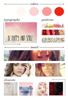 """""""The Swan and The Wolf - Sienna Corvin-Davis"""" by seliahna on Polyvore featuring art"""