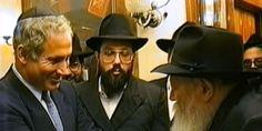 Netanyahu: Holding the Keys for the Messiah - Breaking Israel News Breaking Israel News, Benjamin Netanyahu, Hold On, Youtube, Keys, Bible Studies, Prime Minister, Naruto Sad, Key