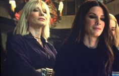 Oceans 8, Cate Blanchett, Just Married, Movies Showing, Couple Goals, Movie Stars, Celebs, Couples, Random