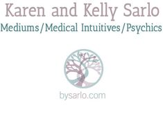 Inspirational, compassionate and respectful are how I would describe the Podcasts and sessions offered by Karen and Kelly Sarlo. Carol Woods, Dan Millman, Today Episode, Emotional Intelligence, Second Life, News Songs, Compliments, First Love, Happy Tears