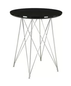 Monarch Glossy Table  $199