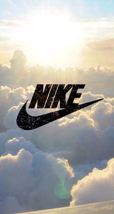Jordan Logo Wallpaper, Nike Wallpaper Iphone, Hype Wallpaper, Aesthetic Desktop Wallpaper, Iphone Background Wallpaper, Cool Nike Wallpapers, Pretty Wallpapers, Fullhd Wallpapers, Sneakers Wallpaper