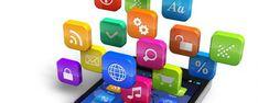 Dimana di dalam smartphone tersebut terdapat berbagai aplikasi yang dapat membantu dalam mempermudah berbagai aktivitas manusia. Tidak heran jika kini mulai banyak jasa pembuatan aplikasi yang terus bermunculan untuk memenuhi kebutuhan tersebut. salah satunya adalah jasa pembuatan aplikasi jakarta dengan menggunakan sebuah aplikasi, Software House, E Commerce, Jakarta, Cube, Ecommerce