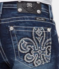 Shop the complete collection of women's jeans from your favorite brands at Buckle. Find a variety of washes, favorite fits and trends in denim jeans for women. Jeans Dress, Women's Jeans, Miss Me Brand, Miss Mes, Taylor Swift Outfits, Bling Jeans, Cute Pants, Rock Revival Jeans, Country Outfits