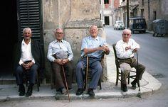 Salute: Centenari italiani stanno meglio di chi ha 25 anni di meno