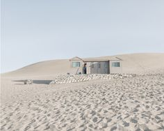Bence Bakonyi Title: Cognition no. 8 Year: 2013 Medium: Photography Size: 100 x The Presence Dunhuang, Shanghai, Budapest, Gobi Desert, Symbols Of Freedom, Weird Dreams, Crazy Dreams, Close Image, Architecture