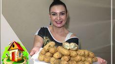 Croquete de carne  Culinária em Casa Carne, Muffin, Cookies, Breakfast, Youtube, Desserts, Food, Post Box, Side Dishes