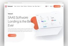 Here, you will find some interesting SaaS WordPress themes, web application WordPress themes, software WordPress themes and mobile application WordPress themes for your business. Reef Shark, Competitor Analysis, Mobile Application, Wordpress Theme, Software, Templates, Blog, Diy, Inspiration