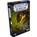 Amazon.com: Eldritch Horror: Forsaken Lore Expansion: Unknown: Toys & Games