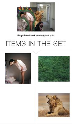 """the whole dark forest"" by lumoswhispers ❤ liked on Polyvore featuring art"