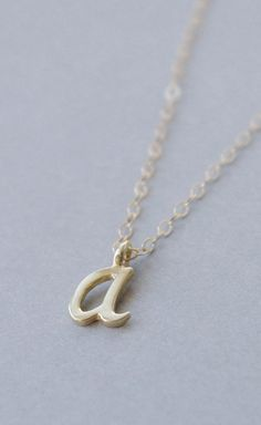 Simple Jewelry Layer Necklace Personalized